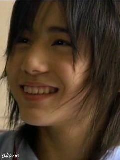 最近のHey! Say! JUMP山田涼介がまるで美少女www
