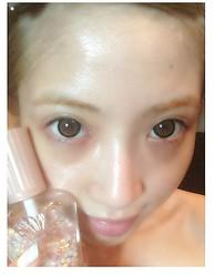 くみっきーこと舟山久美子、月9「SUMMER NUDE」で女優デビュー「涙が出てきました」