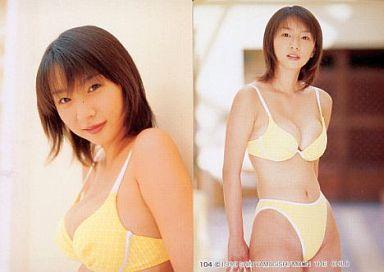 女優の酒井若菜(32)、「ヌード以上の」写真集に自信 「かなりキテる」