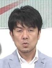 東京五輪決定の瞬間の土田晃之の顔・松岡修造の顔www