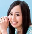 オスカー宮崎香蓮、日経トレンディが選ぶ「今年の顔」発表会に出席 ←剛力彩芽の次のごり押しのようです