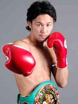 亀田興毅の判定勝ち ネットでは「八百長だ」と激しく非難