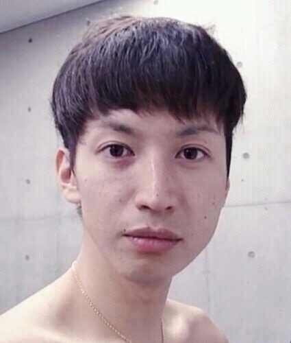 AKB48峯岸みなみ、丸刈り騒動で「最後の別れを言われた」