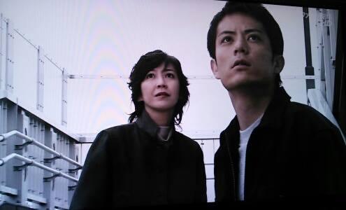 大沢樹生と諸星和己が大沢の初監督映画で共演→大沢の長男騒動は宣伝かの声多数