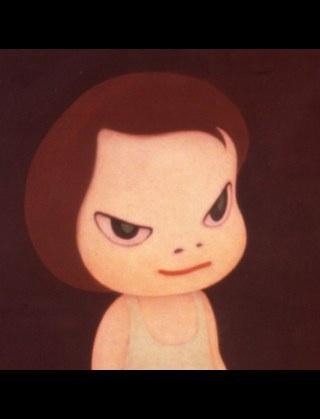 秋山成勲とSHIHOの娘・サランちゃん、愛くるしいグラビア公開 ←2歳にして整形疑惑が浮上している件…