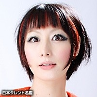 鈴木おさむ氏が明かす妻・大島美幸の目標は「復讐」…小説『美幸』発売記念トークショー