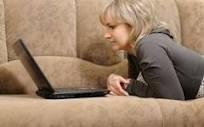 ネット上の人格と普段の自分、違いますか?