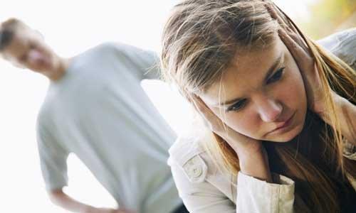 職場のいじめ経験、最も多いのは言葉の暴力 - 期間は1年以上