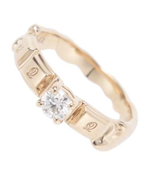 あべこうじが高橋愛に贈った婚約指輪の値段が判明するw