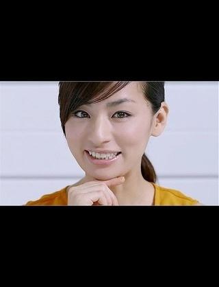 次期フジ月9主演に尾野真千子が内定…業界関係者がっかり「月9の器じゃない」の声も