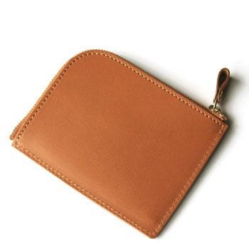 財布は二つ折り?長財布?
