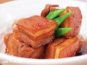 濃口好きでガッツリ白飯食わせろ〜って人の極上の一品!