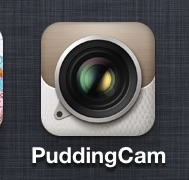 写真加工アプリ〈iPhone〉お気に入りのアプリ教えてください!