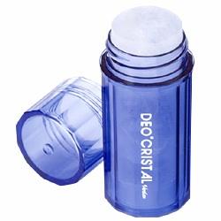 体臭予防に効果的なアイテム