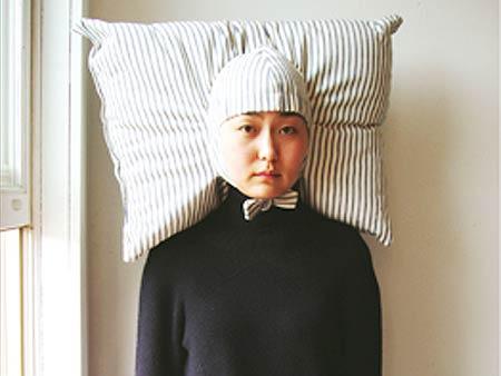 「怠け者」向けに発明されたおかしな製品画像集!