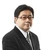 """EXILE・HIROの""""東京五輪出演宣言""""が炎上!「日焼け男たちが日本代表なんて」「ヤンキーしか好きじゃない」の声"""