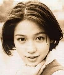 若い頃は凄い可愛かった人