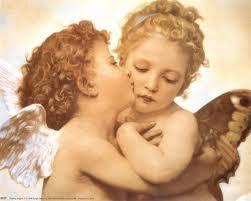 ローラが大胆に美脚を披露。セクシーポーズにファンも「天使ですか?」