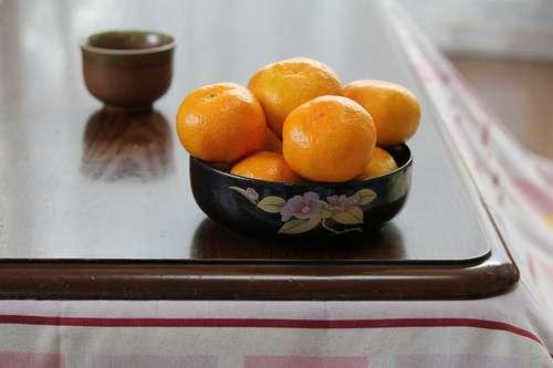 健康的だと思って食べ過ぎると危険な食材発表!「トマト、オレンジ」