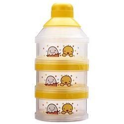 オススメの哺乳瓶、調乳グッズ