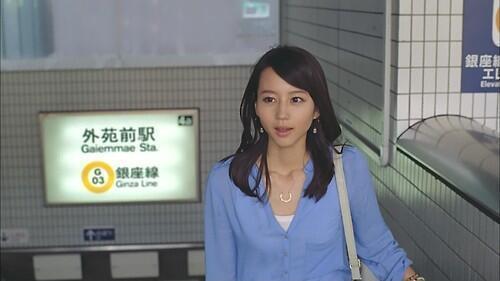 石原さとみ、ドラマで共演中のEXILE・岩田剛典と深夜の密会