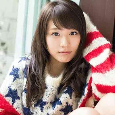 「世界で最も美しい顔100人」発表 桐谷美玲が日本の頂点に