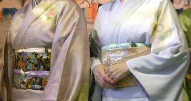 皇太子妃雅子さま病状の東宮職医師団発表がほぼ「コピペ」で波紋