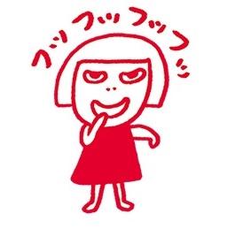 ルミネ大好き~!語りましょ!