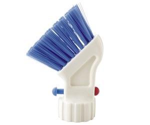 年末の大掃除に便利な100均商品