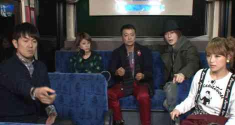 大好評だったテレビ東京のホラー番組『最恐映像ノンストップ』第2弾が本日放送される!(冬なのに)