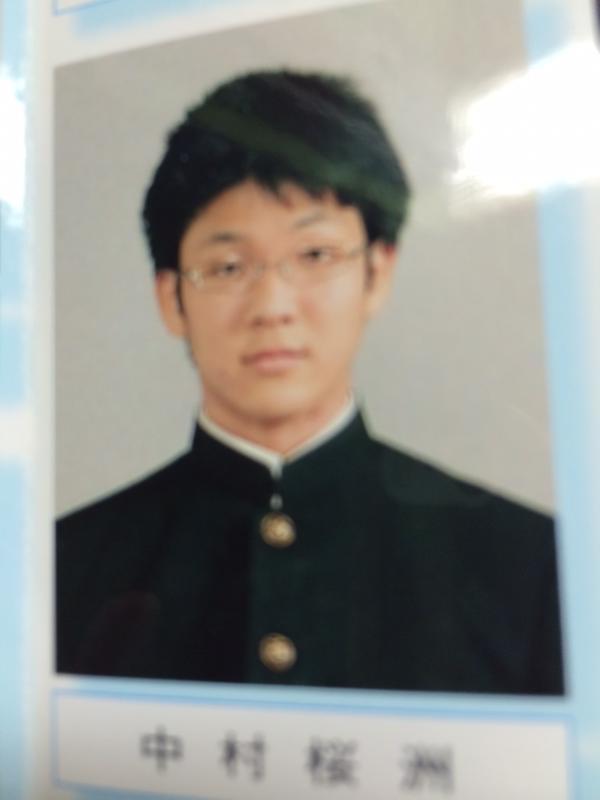 和歌山小5殺害 県警、20代男から事情聴取