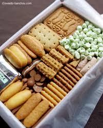 【お取り寄せ】贈答にオススメの洋菓子・和菓子