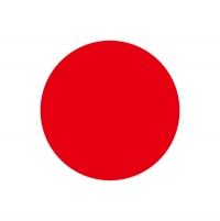 日本人の素晴らしいところ!