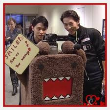 フィギュアスケート選手同士の仲良しな画像を貼るトピ☆