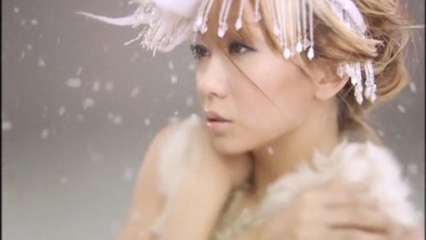 倖田來未、結婚・出産経ての15周年「何回も辞めようと思った」