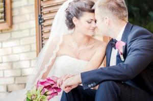 結婚適齢期で焦ってた人、焦ってる人いますか?