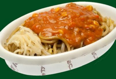 イタリア人が語るイタリアには存在しない『イタリア料理』たち