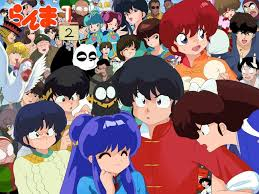 個人的に好きなアニメ