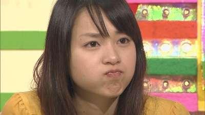 戸田恵梨香が14歳時のセーラー服姿を公開。同性が「惚れちゃう」可愛さ。