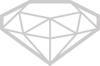ダイヤの品質が良いお店
