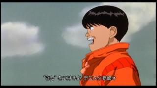 狩野英孝、故・hide(X JAPAN)さんの貴重な画像公開するも…敬称つけず批判殺到