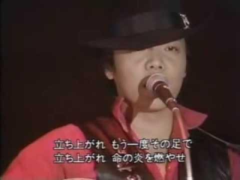 【実況】UTAGE春の祭典!あの大ヒット曲を歌い踊る宴の2時間SP