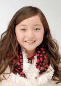 ドラマ「古畑任三郎」の新シリーズがあるとしたら犯人役を見てみたい俳優・女優は?
