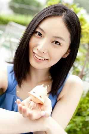 薄い顔の美人さんの画像を貼っていくトピ