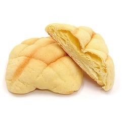 オススメのメロンパンは??