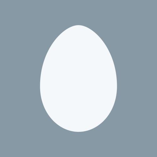 プロフィール画像どのくらい変えますか?
