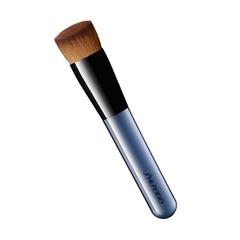 毛穴を隠すおすすめの下地、化粧方法!