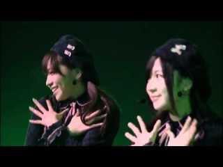 """AKB48総選挙の投票券がヤフオク大量出品中!「僕たちは戦わない」300万枚出荷も""""ゴミ""""が増えるだけ!?"""