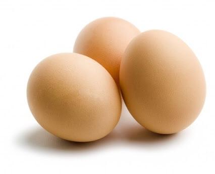 具合悪い 排卵日