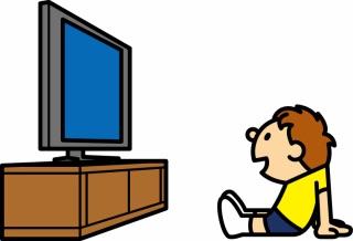 放送日時が遅れている番組ありますか?